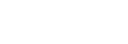 Flato Developments Inc